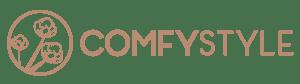 ComfyStyle.lt